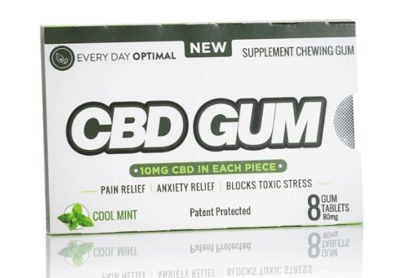 everydayoptimal-cbd-gum