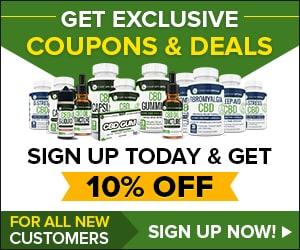 everydayoptimal-coupons
