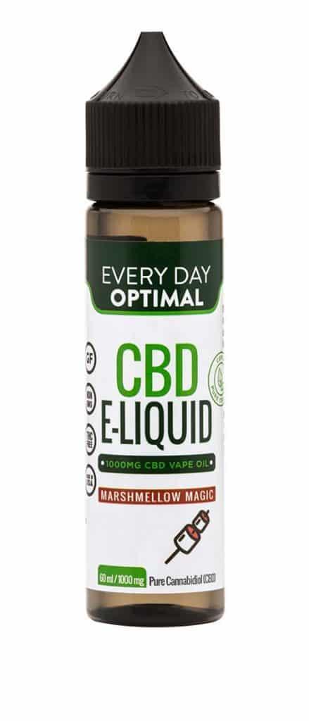 everydayoptimal-e-liquids