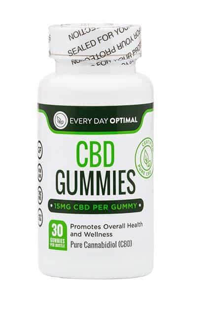 everydayoptimal-gummies
