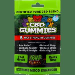 hemp-bombs-cbd-gummies