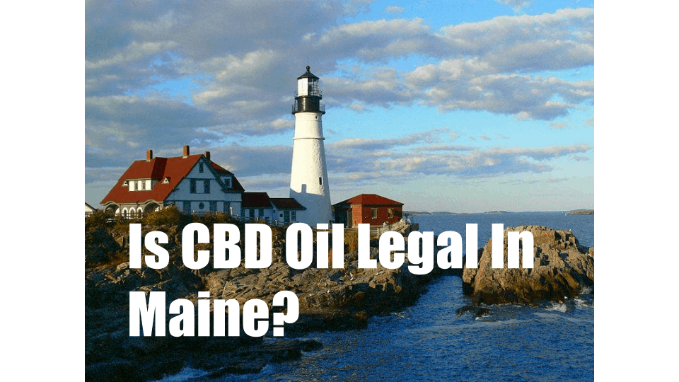 cbd-legal-maine-thumbnail