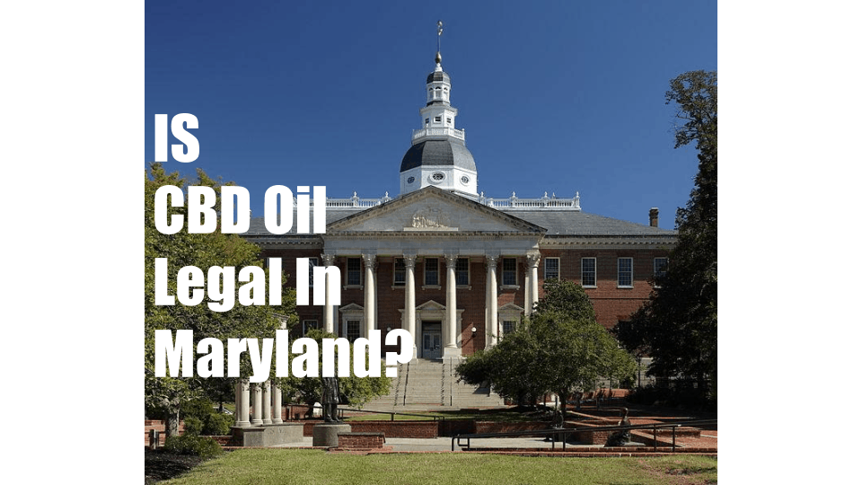 cbd-legal-in-maryland-thumbnail