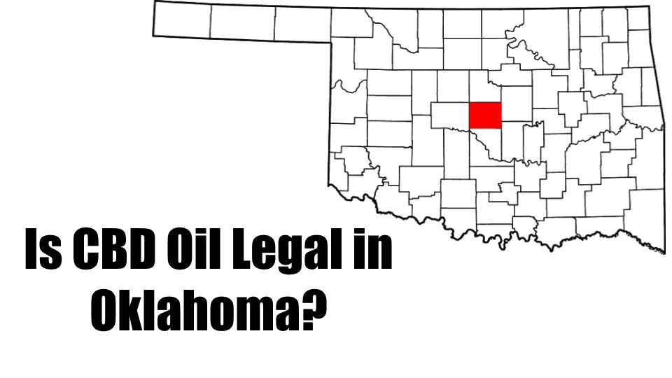 CBD-Oil-Legal-Oklahoma-Thumbnail
