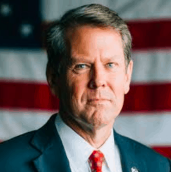 Governor-Brian-Kemp