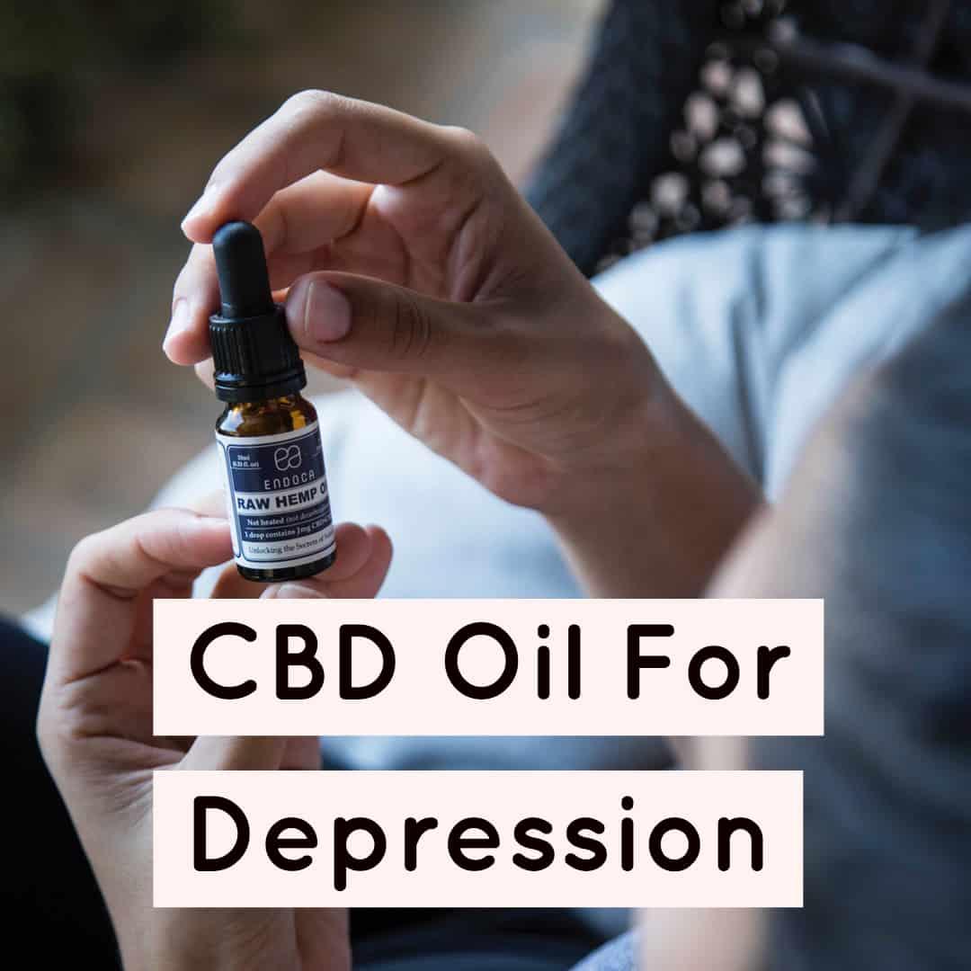 cbd-oil-for-depression-thumbnail