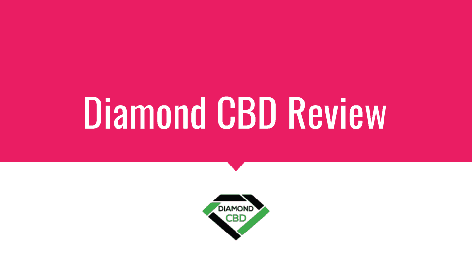Diamond-CBD-Thumbnail