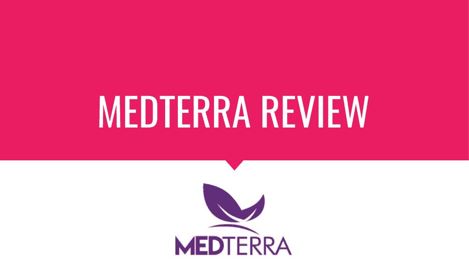 MEDTERRA-Thumbnail