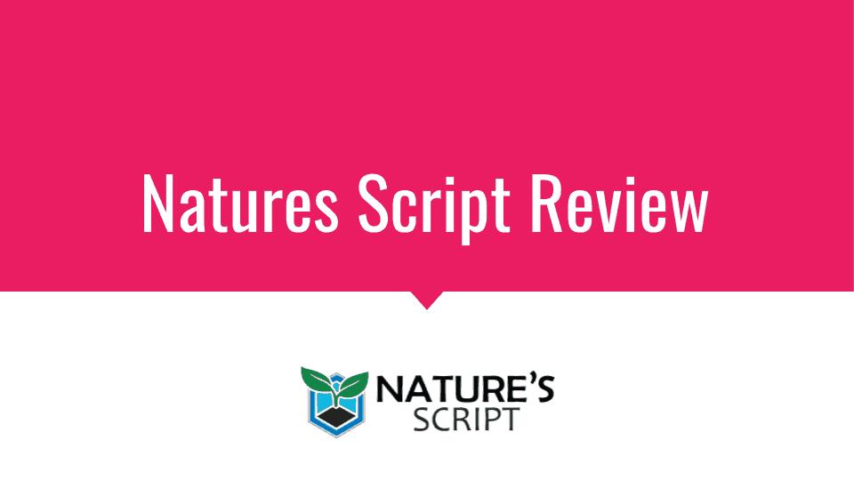 Natures-Script-Thumbnail
