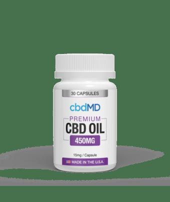 cbdmd-capsules