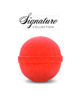 cbdmd-frankincense-baht-bomb