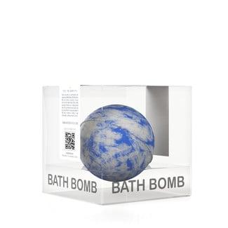 diamondcbd-bath