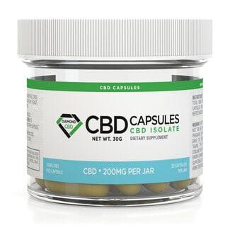 diamondcbd-capsules