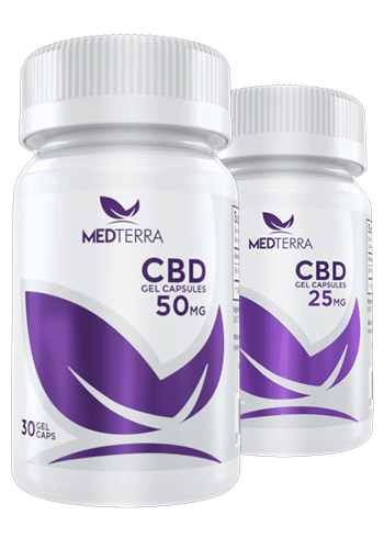medterra-capsules