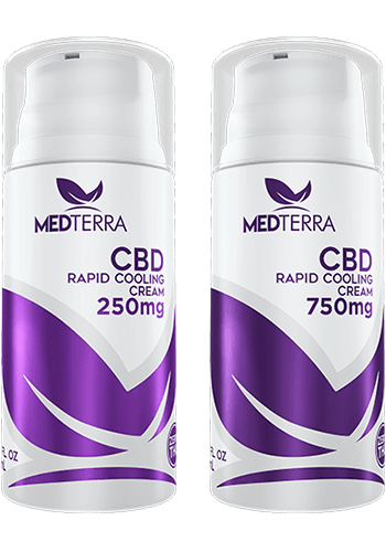 medterra-cooling-cream
