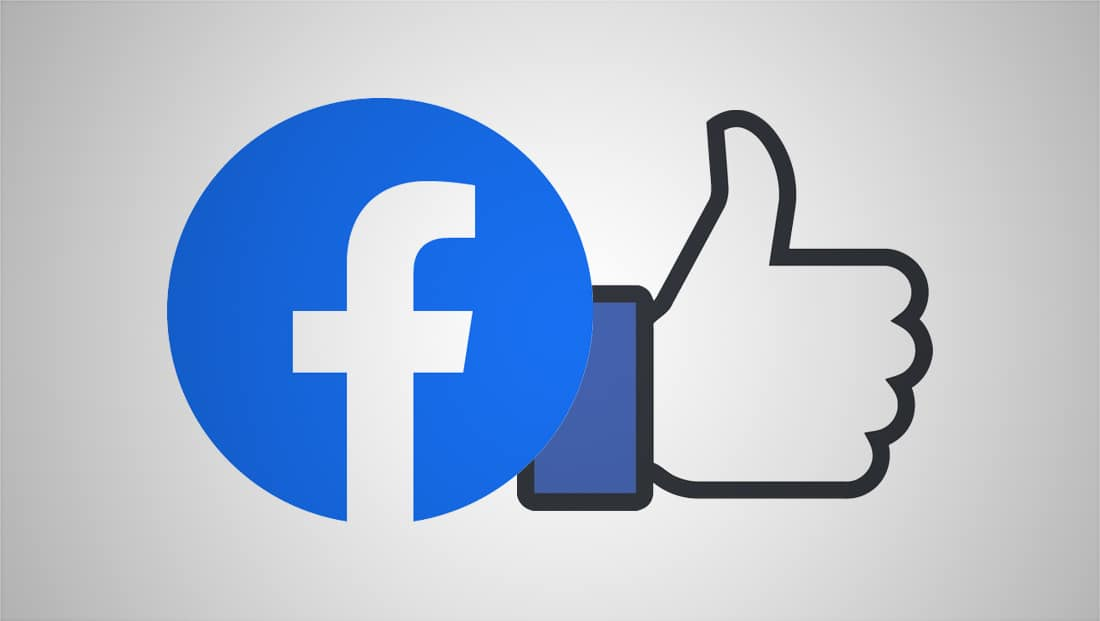 Facebook-Thumbs-Up-Logo
