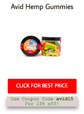 avid-hemp-gummies-ad