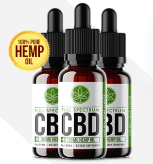 Ananda Hemp Review & Coupon – Most Honest   – My Honest CBD