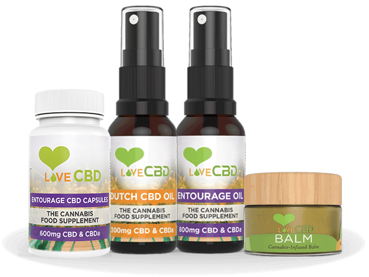 lovecbd-products